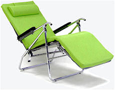 fauteuil-relax